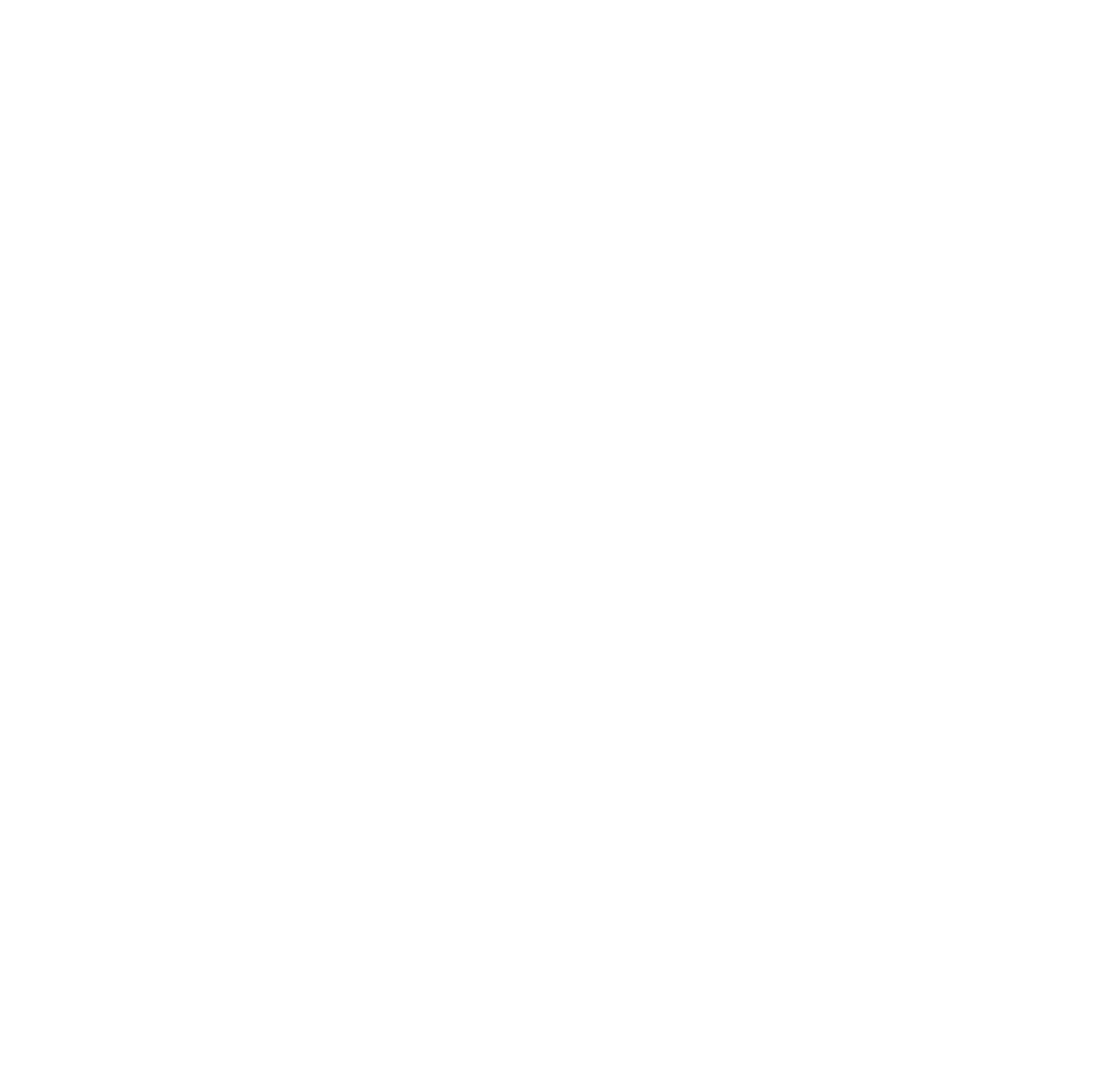 Agesci Lequile 1